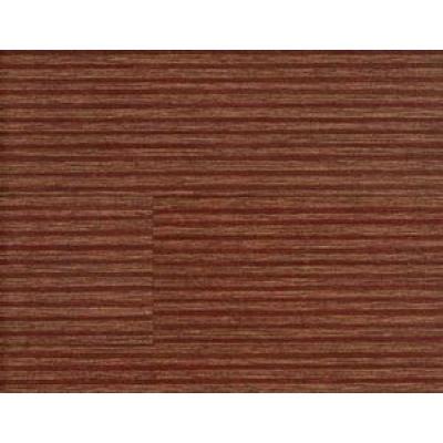 Принт пробка (замковая) Wicanders Artcomfort Tapis Clay D804001 (лак WRT)
