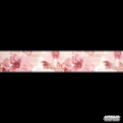 Бордюр Elisabeta Flower 311215