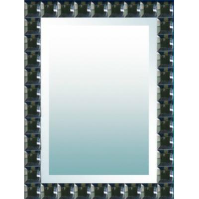 Зеркало Грани -01
