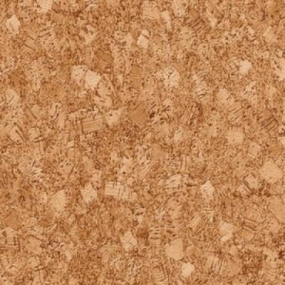 Tiles & More 2014 824223