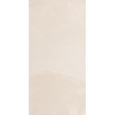 Плитка облицовочная Indira BM