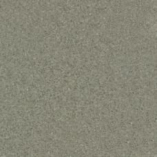 Линолеум Juteks OPTIMAL PROXY 0887