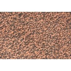 Коврик из нейлона КЕДР 40x60см