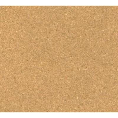 Техническая пробка крупнозернистая листовая 7 мм