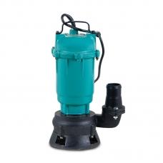 Насос канализационный 0.55кВт Hmax 12м Qmax 242л/мин AQUATICA