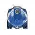 Насос центробежный самовсасывающий 1.1кВт Hmax 45м Qmax 85л/мин WETRON