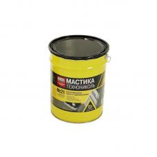 Мастика Технониколь №24 (МГТН), 20 кг