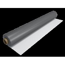 Кровельная полимерная мембрана Logicroof V-PR толщина 1,2 мм , 25 x 2.1