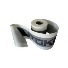 Лента гидроизоляционная Litikol Litoband Tape 10 м